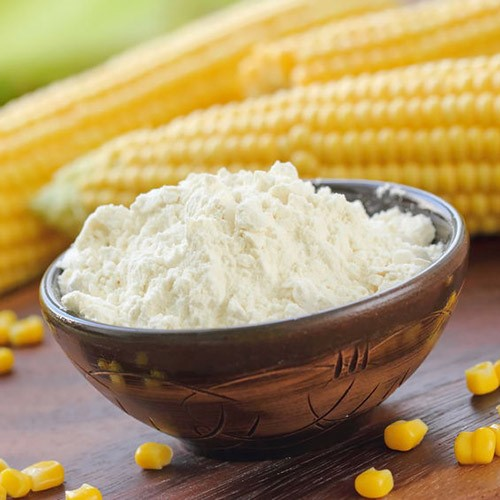 Corn_flour1_jpg-100690-500x500