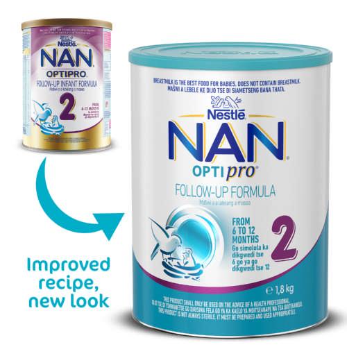NAN-NO-2-1.8