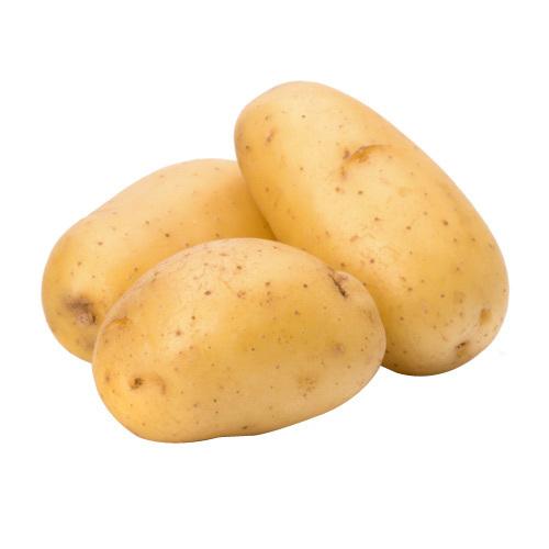 fresh-potatoes-500x500
