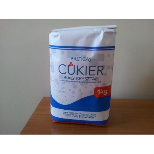 sugar 1kg-500x500