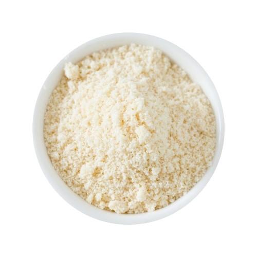 almond powder-500x500